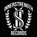 Innerstrength Records image
