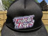 The Fantastic Plastics Script Patch-Designed by Jason Link photo