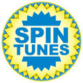 Spintunes image