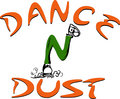 Dance N Dust Records image