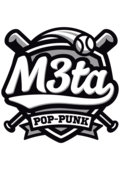 M3TA image
