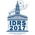 IDRS 2017 image
