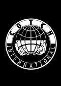 Cotch International image