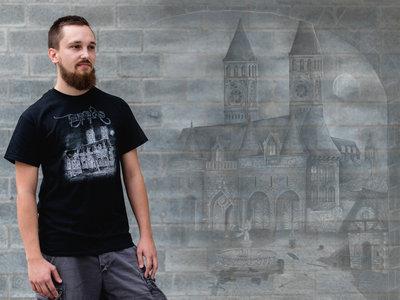 CIVITAS INTERITUS T-Shirt main photo