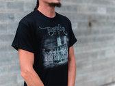 CIVITAS INTERITUS T-Shirt photo