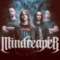 Mindreaper image