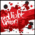 Red Light Union image