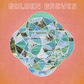 Golden Groves image