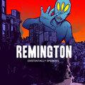 Remington image