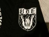 """Fvlgvr.Lvx.Terror T-shirt"" photo"