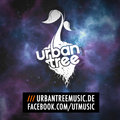 Urban Tree Music image