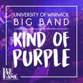 The University of Warwick Big Band image