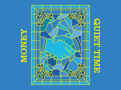 MONEY - QTT3 main photo