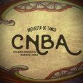 Orquesta de Tango del CNBA image