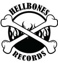 hellbonesrecords image