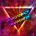 Diamondback Manhunter image