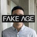 Fake Age image