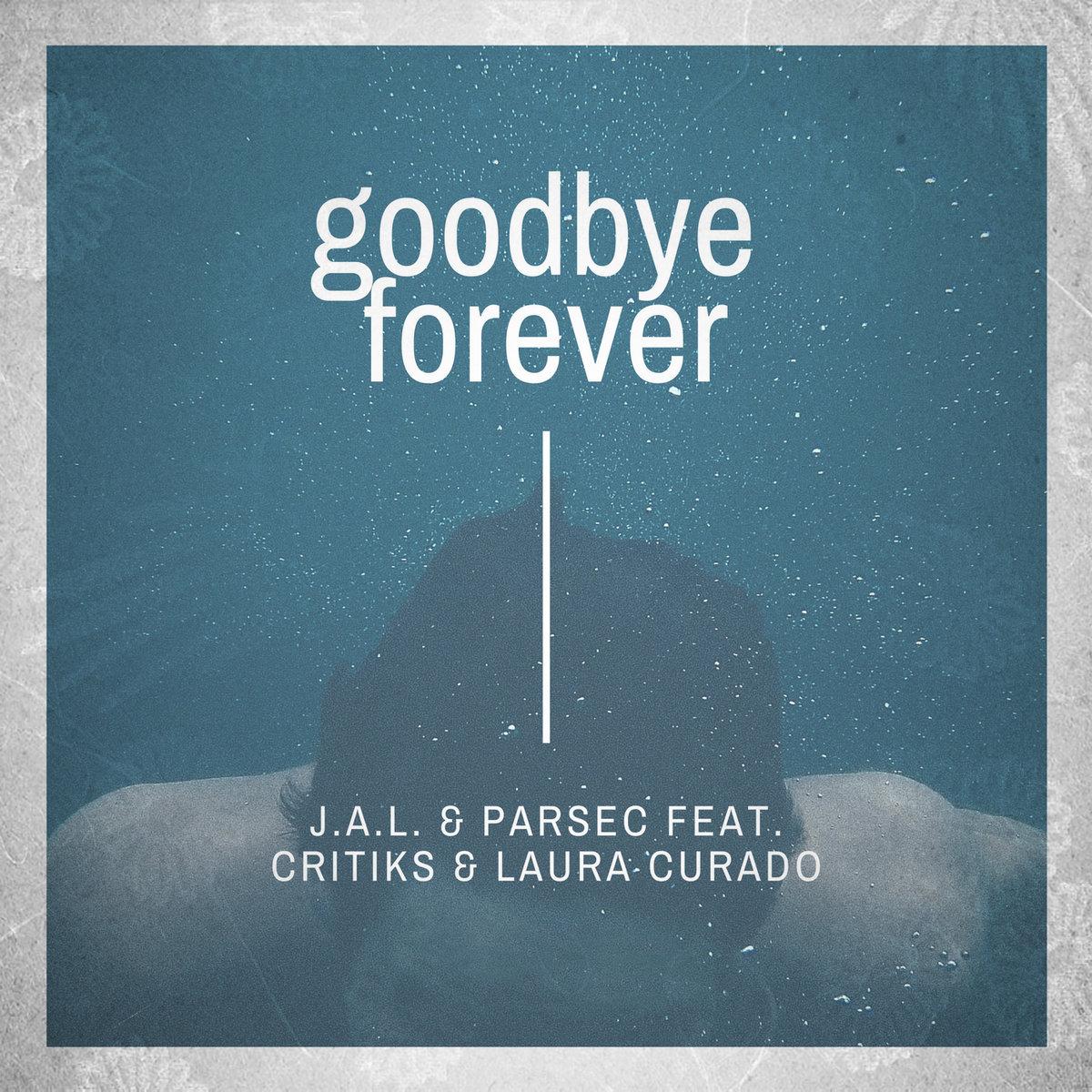 Goodbye forever | J a l  & Parsec