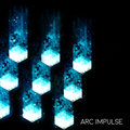 Arc Impulse image