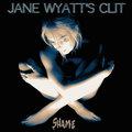 Jane Wyatt's Clit image