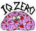IQ Zero image