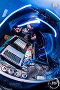 DJ Hamsta image