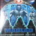 MadLad image