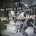Mr. Hypno & His Lo-Fi image
