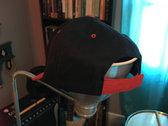 star hat ★彡 photo
