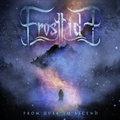 Frosttide image