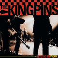 The Kingpins image