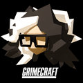 Grimecraft image