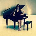Amy Faithe image