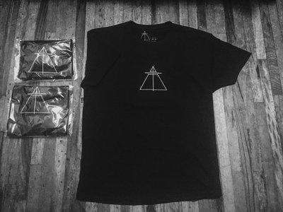 Intern T-Shirt main photo