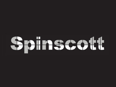 Inperspective Records Presents:  Spinscott & Earl Grey @ Rye Wax 13th August 2017 (Standard) main photo