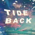 Tide Back image