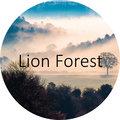 Lion Forest image