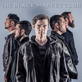 The Black Market Club image