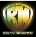 Rokk Mass Entertainment image