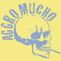 Aggro Mucho image