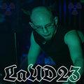 LaUD23 image