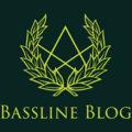 Bassline Blog image
