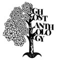 Ghost Anthology image
