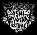 Cosmic Void Ritual image