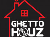 BEAT BOYS/ORCHID RECORD/ GHETTO HOUZ/GHETTO ACID GHETTO HOUZ REC. T-SHIRT photo