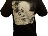 The Price of Retribution CD + T-shirt photo