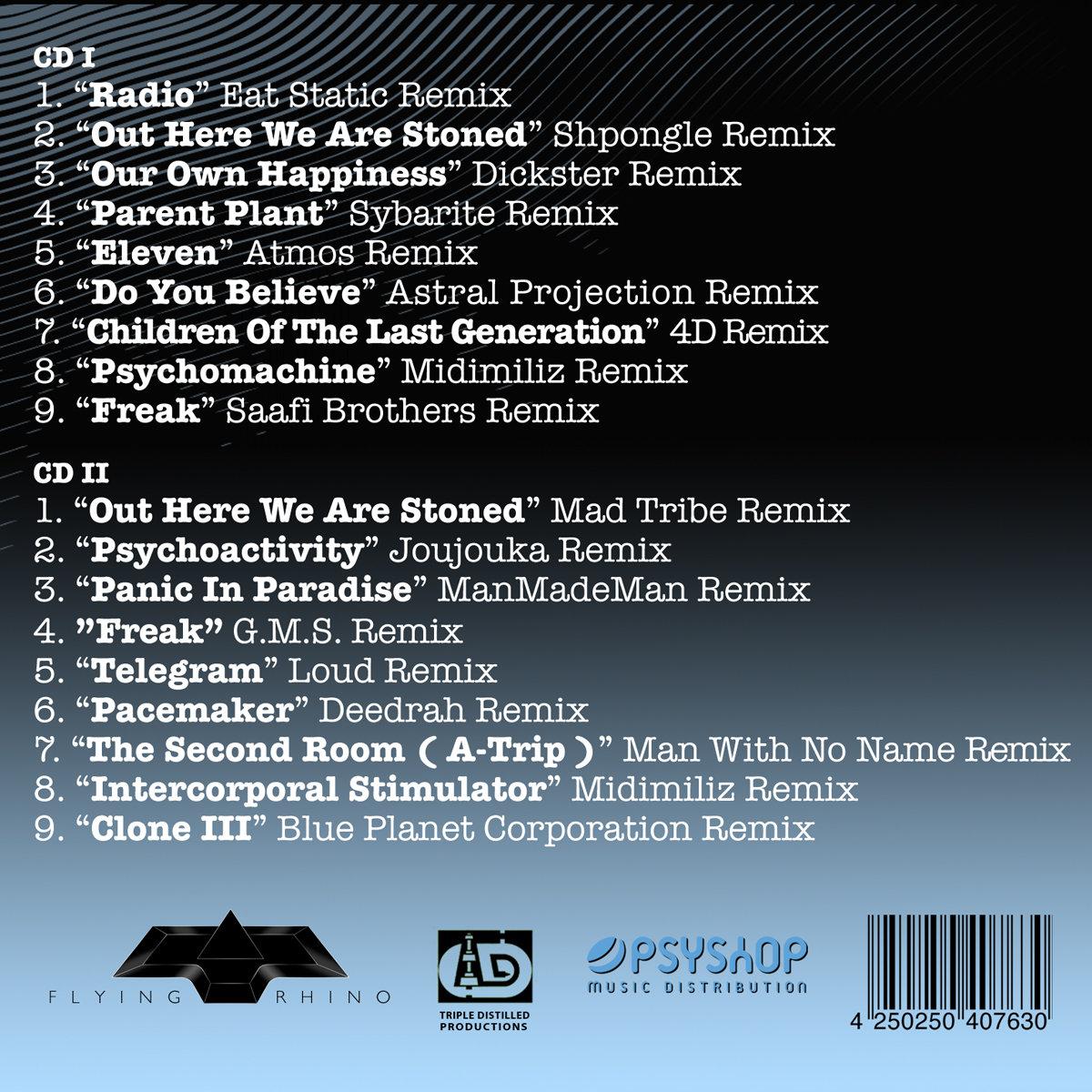download lagu more than you know remix planet lagu