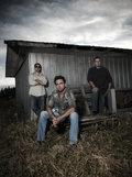 Hutchinson Andrew Trio image