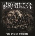 Wargrinder image