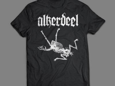 LAST shirts!!! 'Horsesaw' main photo
